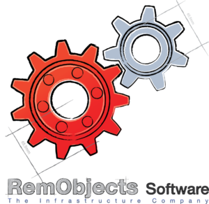 RemObjects