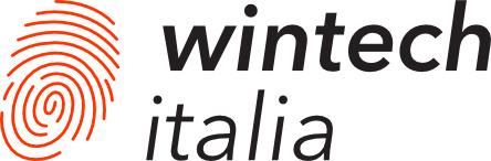 Wintech Italia