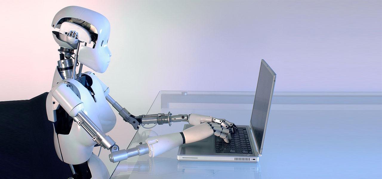 robot-(8)