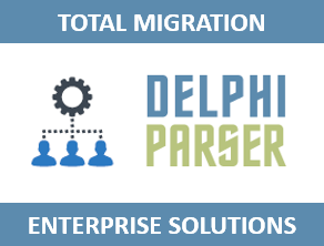Total Migration Enterprise Solutions
