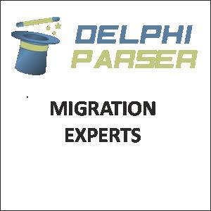 Migration Experts Developer's Full Kit
